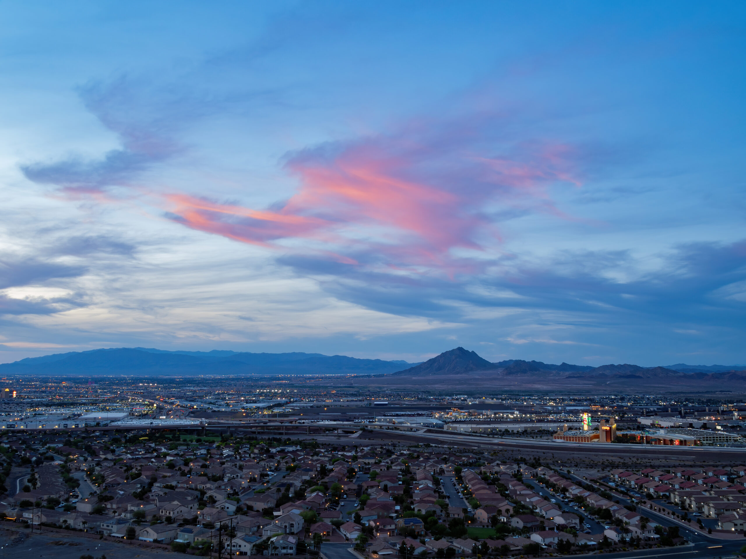 Green Valley South - Henderson, Nevada Market Reports image